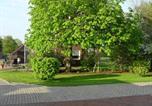 Location vacances Norden - Ferienhof Schlachter-1