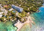Hôtel Artà - Hipotels Eurotel Punta Rotja Thalasso-Spa-Golf