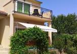 Location vacances Tribunj - Apartman Laura-2