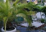 Location vacances Galapagar - Casita de la Pradera-2