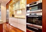 Location vacances Mississauga - Luxury Designer Home Away From Home-2