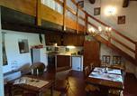 Location vacances Monteriggioni - Residenza Cornino-4