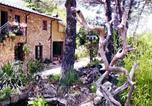 Location vacances Bibbona - Agriturismo Il Poderino-3
