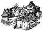 Location vacances Bad Alexandersbad - Gasthof Zur Burg-3