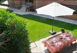 Hôtel Rivoli Veronese - Violetta Bed & Breakfast-3