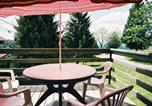 Location vacances  Jura - Maison De Vacances - Bonlieu 1-1