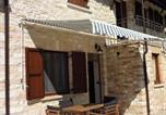 Location vacances  Province de Pesaro et Urbino - Casavacanze Ca'Resto-3
