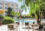 Hôtel Sanary-sur-Mer - Ibis styles Toulon la Seyne sur Mer