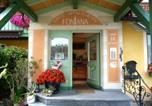 Location vacances Riedenburg - Apartmenthaus Fontana-4