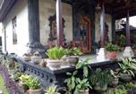Location vacances Sidemen - Puri Agung Inn-2