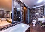 Location vacances Siem Reap - Tanei Boutique Villa-3
