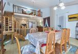 Location vacances Pula - Eight-Bedroom Holiday Home in Pula-3