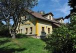 Location vacances Vidochov - Rodinné ubytování Debrné-2