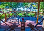 Location vacances  Mozambique - Vilancool Beach Resort-2