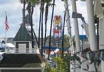 Location vacances Newport Beach - 413.5 E Edgewater (68159)-3