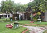 Hôtel Kumbakonam - Hotel Sadhabishegam-1