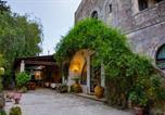Location vacances Uggiano la Chiesa - Masseria Gattamora-1