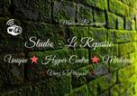 Location vacances  Dordogne - Le Repaire - Centre Historique - Périgord-1