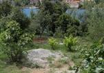 Location vacances Ston - Secluded fisherman's cottage Ston - Supavao (Peljesac) - 9485-2