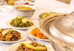 Location vacances Meknès  - Riad Yacout-2
