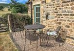 Location vacances Bolton Abbey - Reynard Ing Cottage-4