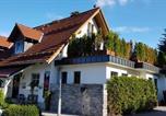 Location vacances Braunlage - Country-suites Landhaus Dobrick Am Schultalbach-4