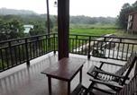 Location vacances Sigirîya - Darshani Lodge-3