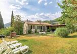 Location vacances Serravalle di Chienti - Belfiore-1