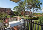 Location vacances Peschiera del Garda - Apartment Peschiera del Garda Verona 2-3