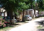 Camping avec Piscine Fenouillet - Camping La Garenne-4