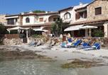 Location vacances Golfo Aranci - Incanto Apartment Golfo Aranci-4