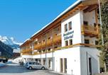 Location vacances Gerlos - Residence Zillertal Gerlos - Otr05537-Eyc-4