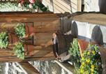 Location vacances Les Avanchers-Valmorel - La Campana-1