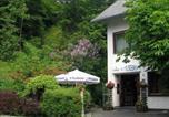 Hôtel Willingen (Upland) - Hotel Engelbracht-2