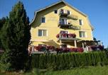 Location vacances Sillian - Landgasthof Lenzer-1