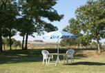 Location vacances Marsolan - Maison De Vacances - Plieux-2