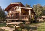 Location vacances la Vall de Bianya - La Roca de Capsec-2