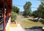 Location vacances Épidaure - Eleni-2