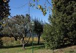 Location vacances Montelupo Fiorentino - Tenuta San Vito In Fior Di Selva-2