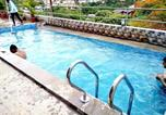Location vacances Lonavala - Diamond Villa-2