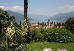 Location vacances Luino - Sogno d'Oro-2