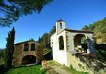 Location vacances Vicchio - Exquisite Farmhouse in Dicomano with Swimming Pool-4