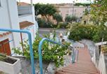 Location vacances Sperlonga - Casa Hibiscus-4