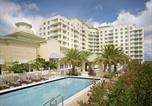 Location vacances Boynton Beach - New apartment in Casa Costa Luxury condo Beach Pass Included-1