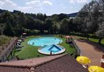 Camping avec Ambiance club France - Camping Le Saint Eloy-4