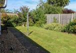 Location vacances Narborough - Newby-4