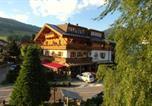 Hôtel Dobbiaco - Hotel Stauder-4