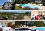 Location vacances Amboise - Manoir Du Plessis-2