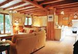 Location vacances Souillac - Apartment Lachapelle - Auzac 13-3