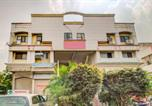 Hôtel Nasik - Oyo 76251 Hotel Swagat-2